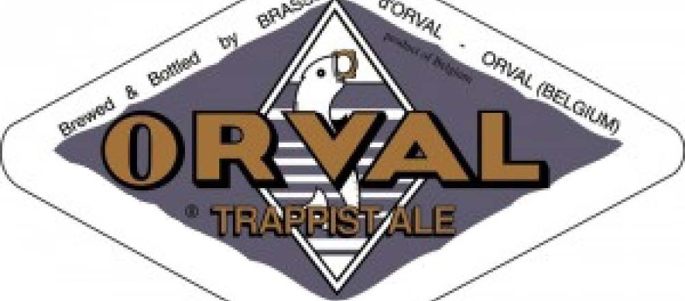 Orval (Trappist)