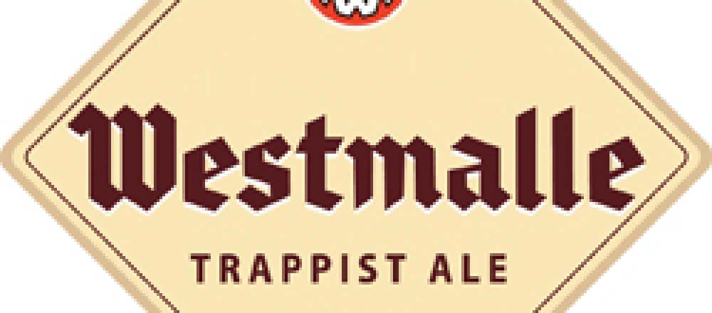 Westmalle Tripel (Trappist)