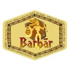 BarBar Honey
