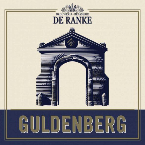 Guldenberg Triple