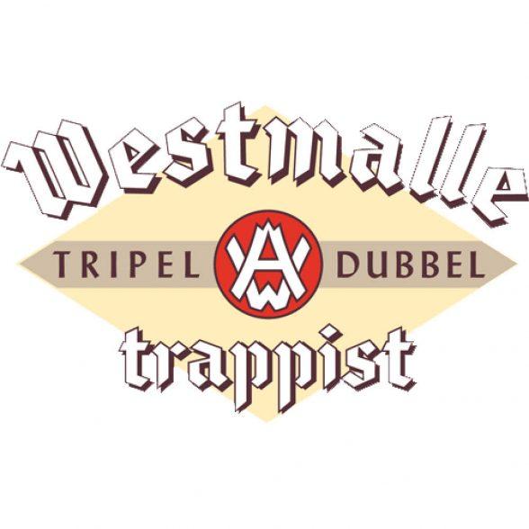 Westmalle Dubbel (Trappist)