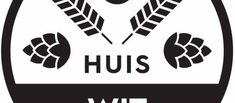 HUIS Wit