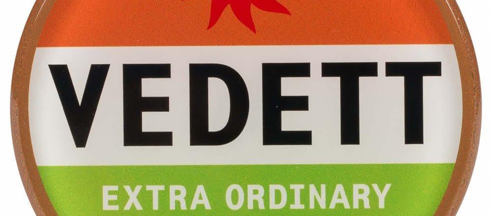 Vedett Extra IPA